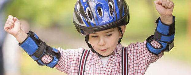 Action learning is al leren fietsen